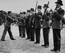 Home Guard (United Kingdom)